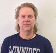 Dave Stanko