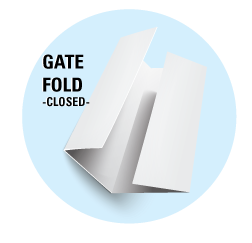 GateFoldClosed