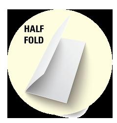 HALFFOLD