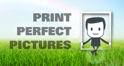Preparing A Print Ready PDF Document: Images