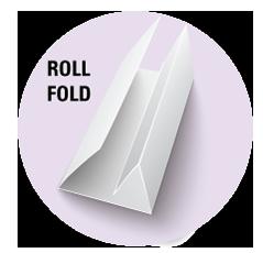RollFold