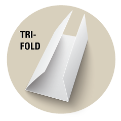TRIFOLD