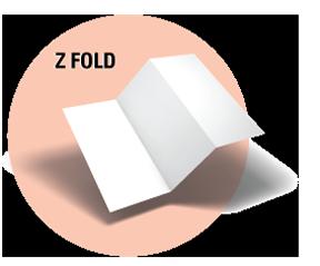 ZFOLD