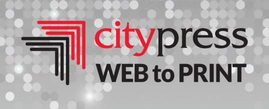 City Press Expands Web-to-Print Solutions