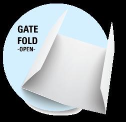 gateFoldOpen
