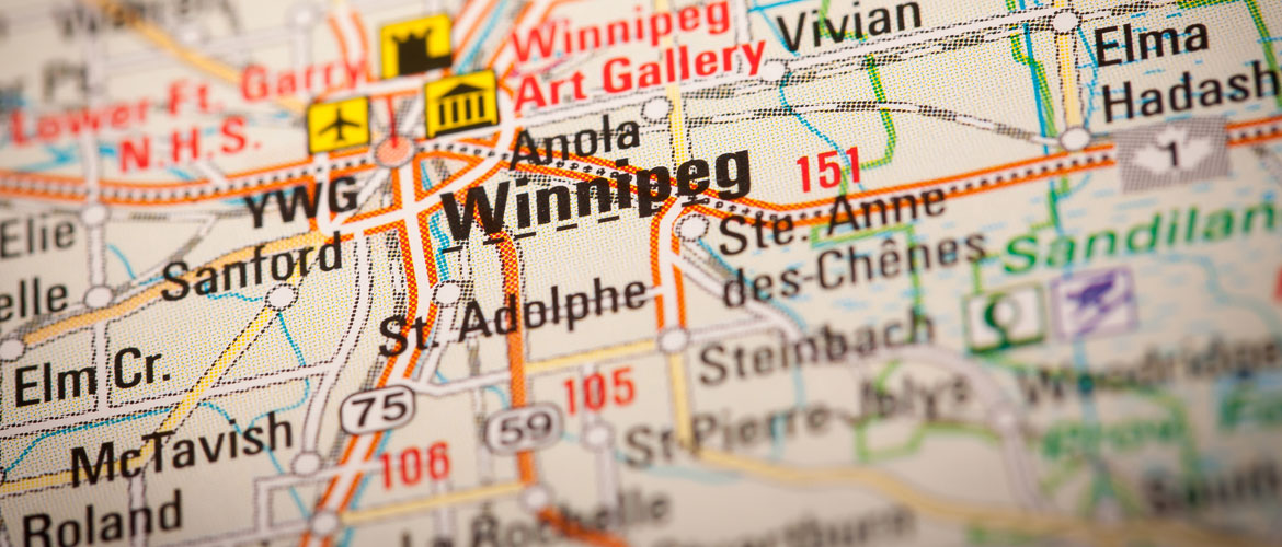Winnipeg_Map