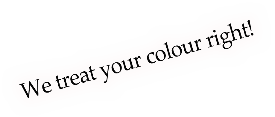 We_Treat_Your_Colour_Right